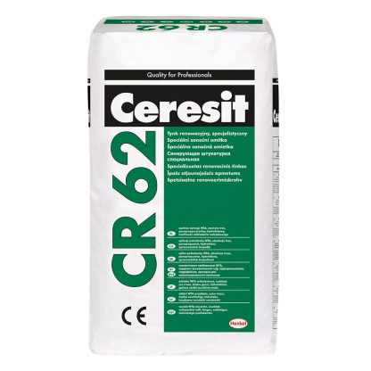 Ceresit CR62