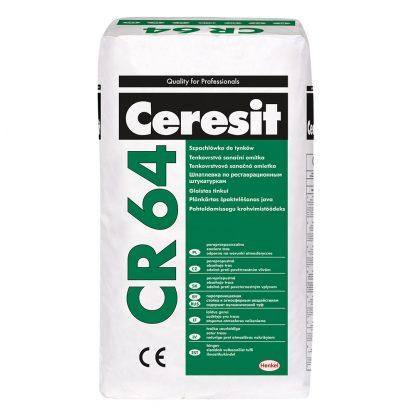 Ceresit CR64