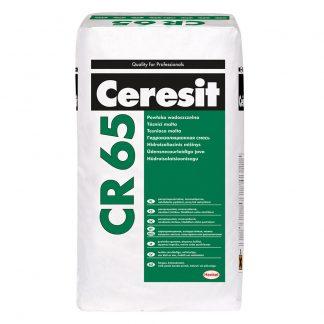 Ceresit CR65