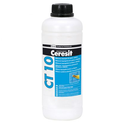 Ceresit CT10