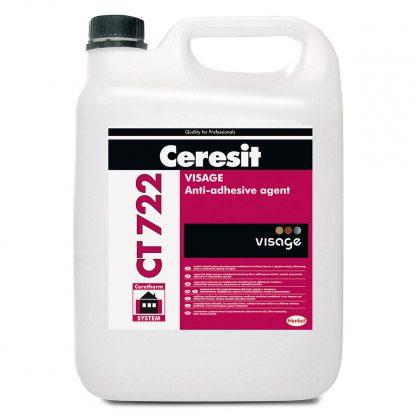 Ceresit CT722 Visage