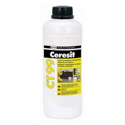 Ceresit CT99