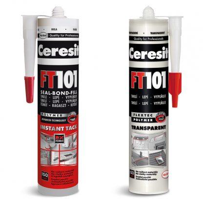 Ceresit FT101