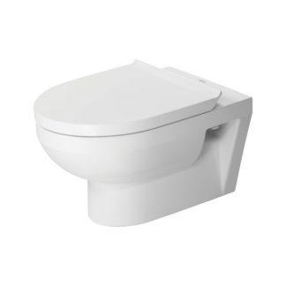 Duravit Durastyle - 2562090000 WC zavesne