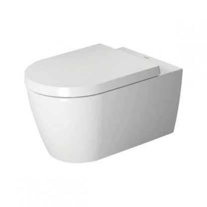 Duravit ME by Starck - 2528090000 WC zavesne