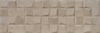 Ecoceramic Manchester - RLV TAUPE
