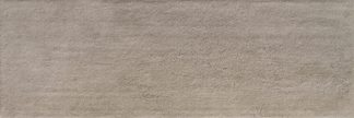 Ecoceramic Manchester - TAUPE
