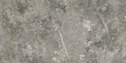 Ecoceramic Montclair - GRAPHITE 60x120