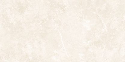 Ecoceramic Montclair - IVORY 60x120