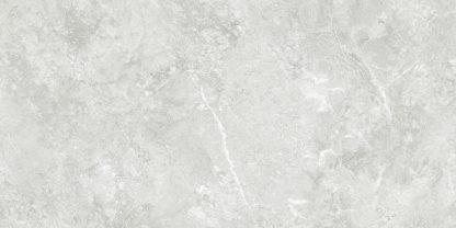 Ecoceramic Montclair - PERLA 60x120