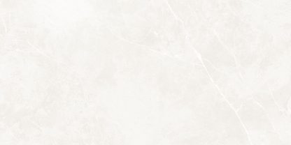 Ecoceramic Puccini - BLANCO 30x60