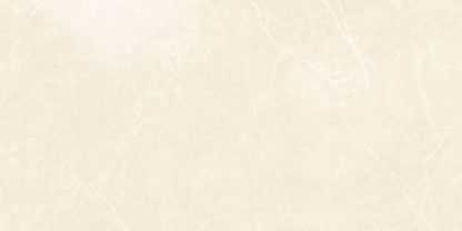 Ecoceramic Puccini - MARFIL 30x60