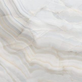 Ecoceramic - Rodas PERLA 60x60