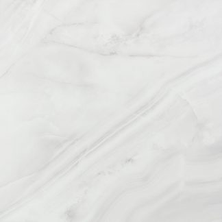 Ecoceramic - Rodas WHITE 60x60