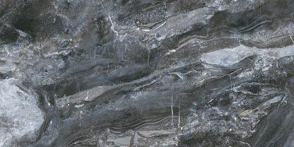 Ecoceramic - Ultra Gloss - ARCHEOLOGIE GREY - 60x120