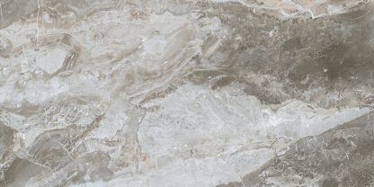 Ecoceramic - Ultra Gloss - ARCHEOLOGIE SILVER - 60x120
