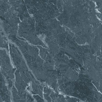 Ecoceramic - Ultra Gloss - MAGNIFIQUE BLUE - 120x120