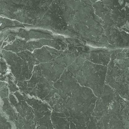 Ecoceramic - Ultra Gloss - MAGNIFIQUE GREEN - 120x120