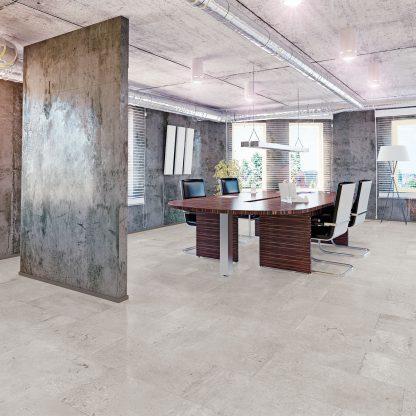 Dlažba Energie Ker - Stone Cement