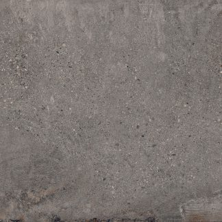 Energie Ker - Stone Cement - ANTHRACITE 60x60