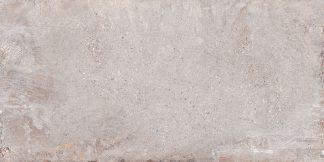 Energie Ker - Stone Cement - GREY 60x120 30x60