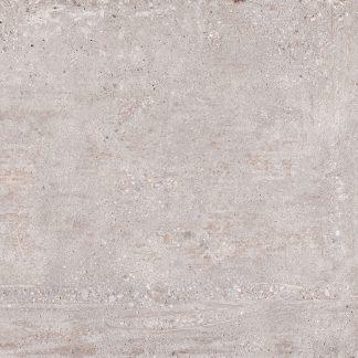 Energie Ker - Stone Cement - GREY 60x60