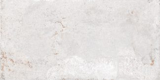 Energie Ker - Stone Cement - WHITE 60x120 30x60