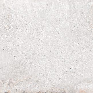 Energie Ker - Stone Cement - WHITE 60x60