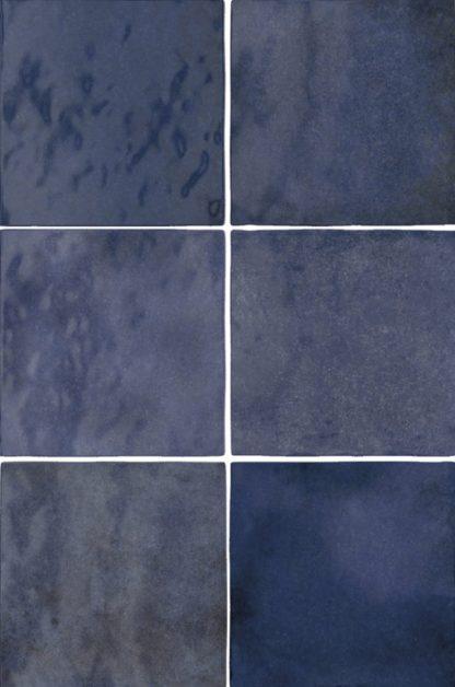Equipe Artisan - COLONIAL BLUE