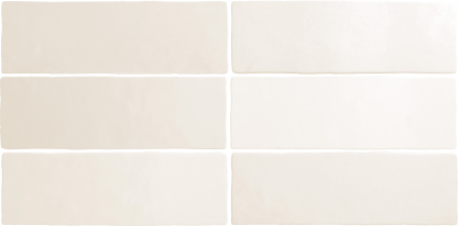 Equipe Magma - WHITE