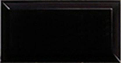 Equipe Metro - BLACK