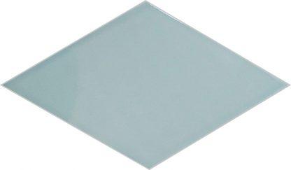Equipe Rhombus - ASH BLUE