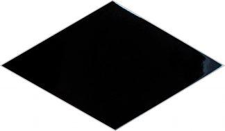 Equipe Rhombus - BLACK