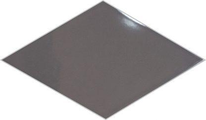 Equipe Rhombus - DARK GREY