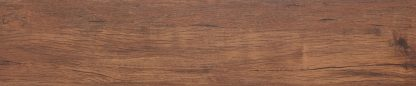 Fatra RS Click - 30118-1 - ORECH VLASSKY - 12118-1