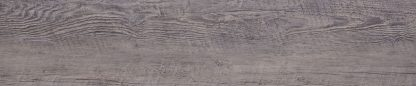 Fatra RS Click - 30143-1 - BOROVICA MEDITERIAN - 12143-1