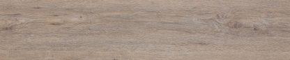 Fatra RS Click - 30160-1 - DUB PANSKY - 12160-1