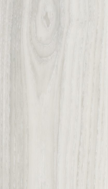 Fatra Thermofix 10123-1 DUB BIELENY