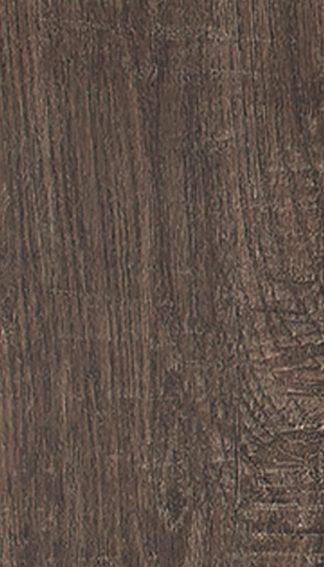 Fatra Thermofix 10137-2 DUB CHOCOLATE
