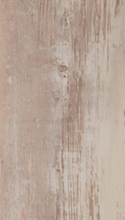 Fatra Thermofix 12139-2 BOROVICA MILK