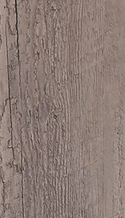 Fatra Thermofix 12143-1 BOROVICA MEDITERIAN