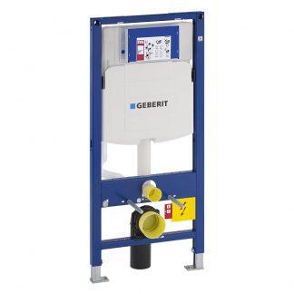 Geberit Duofix 111-300-00-5
