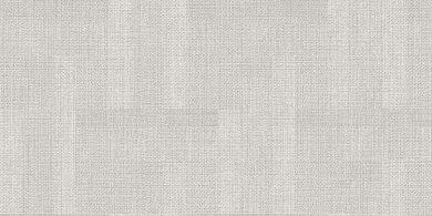 Gold Art - Elegantia WHITE 30x60