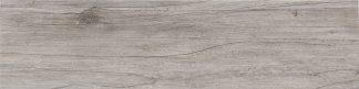 Gorenje Eagle - Rialto Grey