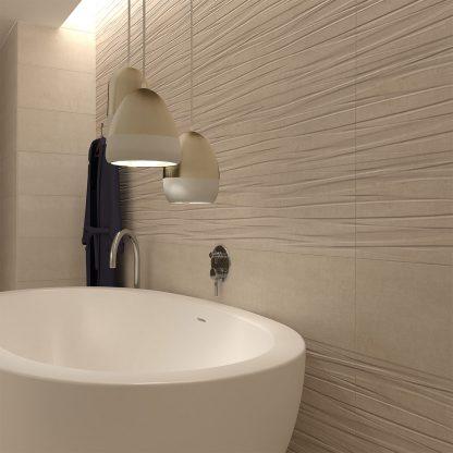 Kúpeľne Gorenje Keramika - Agra