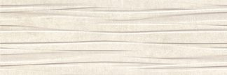 Gorenje Keramika - Agra - BEIGE DC WAVES 3D