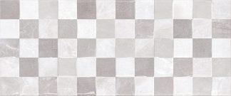 Gorenje Keramika - Cannes - WHITE DC MOSAIC 3D