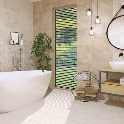 Kúpeľne Gorenje Keramika - Etna