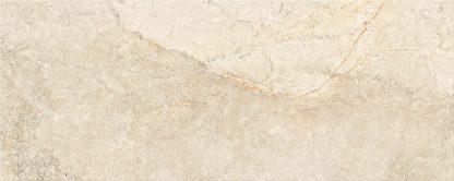 Gorenje Keramika - Etna - BEIGE