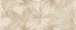 Gorenje Keramika - Etna - BEIGE DC FLOWER